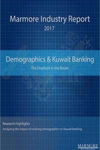 Demographics-Kuwait-Banking