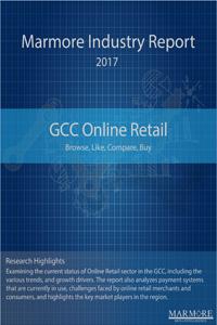 GCC-Online-Retail