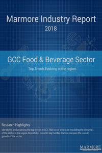 GCC-Food-Beverage-Sector
