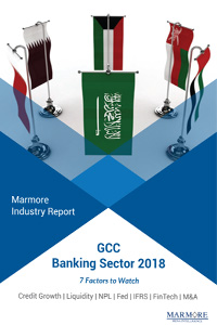 GCC-Banking-Sector