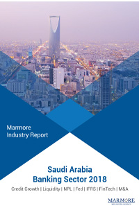 Saudi-Arabia-Banking-Sector