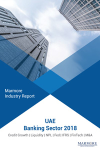 UAE-Banking-Sector