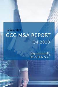 GCC_M&A-Q4 2018