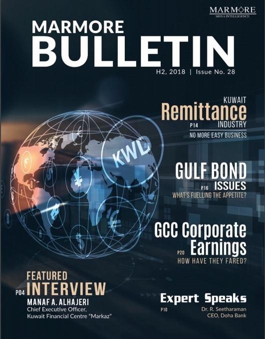 bulletin_item