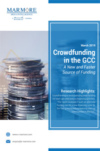 Crowdfunding-in-the-GCC