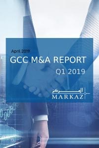 GCC_M&A-Q1 2019