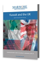 Kuwait and the UK - Opportunities for Further Leverage