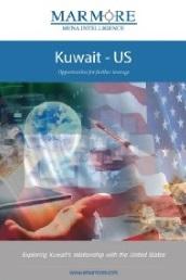 Kuwait - U.S.