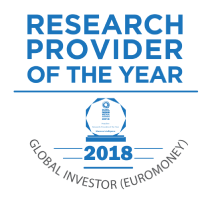 Research-Provider-of-the-Year-2018_MarmoreMENA