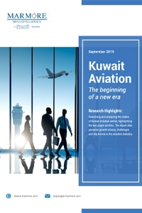 Kuwait Aviation