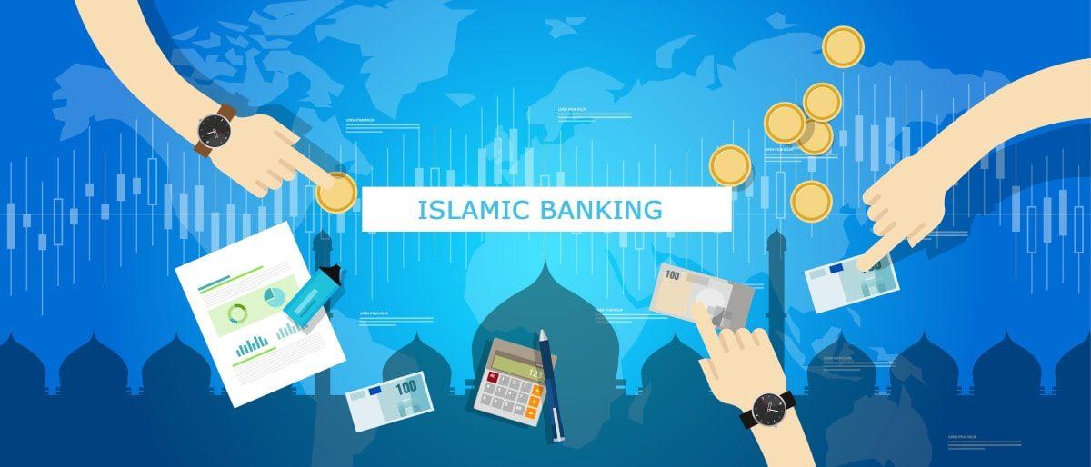Liquidity-in-Islamic_banking