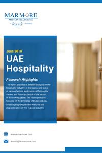 UAE Hospitality
