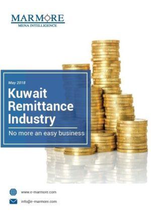 kuwait-remittance-industry