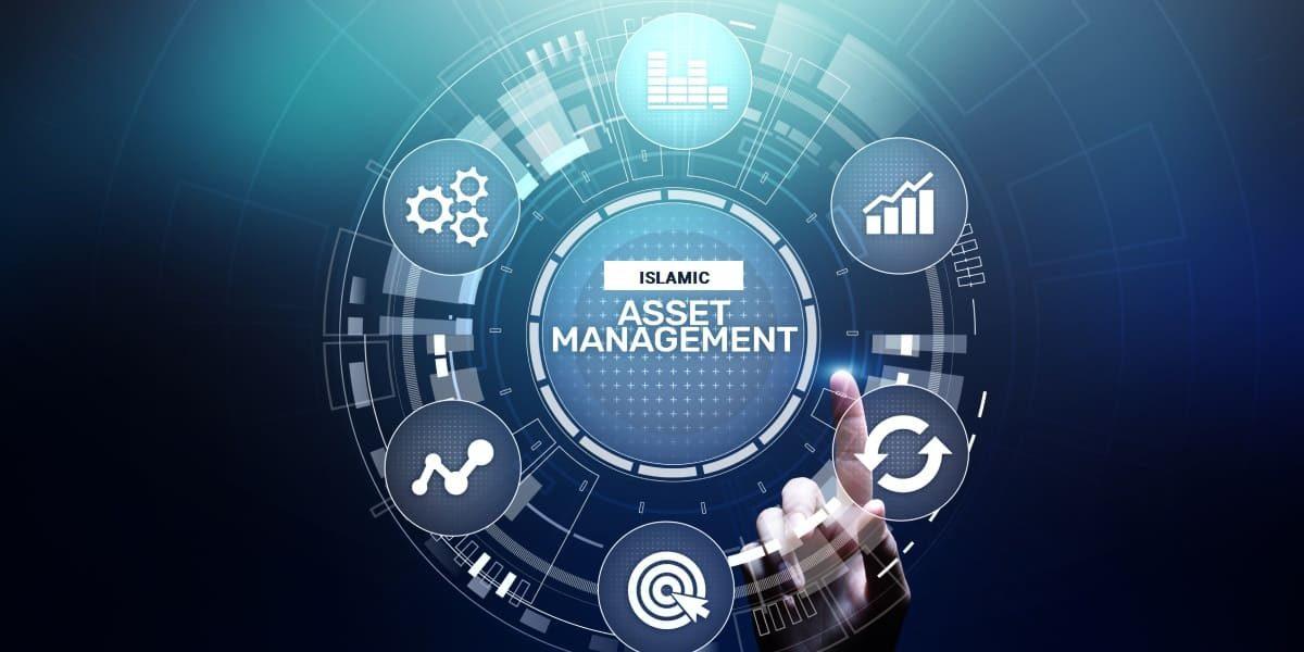 Islamic Retail Asset Management