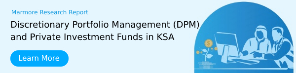 Discretionary Portfolio Management (DPM) and Private Investment Funds in KSA