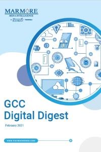 GCC Digital Digest